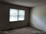 8908 Hunter Ridge Drive - Photo 13