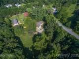 4486 Sugarloaf Road - Photo 40