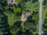 4486 Sugarloaf Road - Photo 46