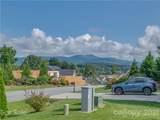 602 Blacksmith Run Drive - Photo 4