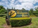 602 Blacksmith Run Drive - Photo 38
