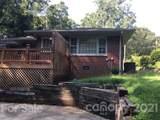 204 Woodside Drive - Photo 11