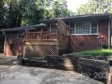 204 Woodside Drive - Photo 12