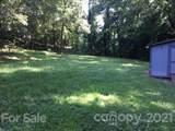 204 Woodside Drive - Photo 8