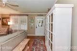 4151 Somerdale Lane - Photo 5