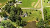 178 Buck Fraley Road - Photo 14