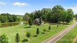 178 Buck Fraley Road - Photo 16