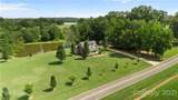 178 Buck Fraley Road - Photo 17