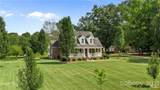 178 Buck Fraley Road - Photo 7