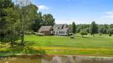 178 Buck Fraley Road - Photo 8