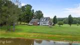 178 Buck Fraley Road - Photo 9