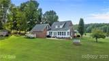 178 Buck Fraley Road - Photo 10
