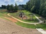 6176 Willow Farm Drive - Photo 45
