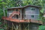 180 Ridge Point Drive - Photo 40