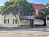 129 Main Street - Photo 4