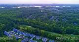 10402 Daufuskie Drive - Photo 42