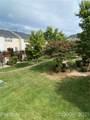 9589 Walkers Glen Drive - Photo 35