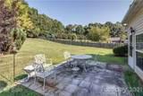 117 Doyle Farm Lane - Photo 26