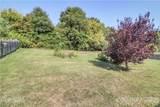 117 Doyle Farm Lane - Photo 29