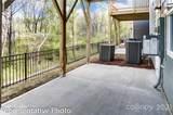 10219 Glenmere Creek Circle - Photo 46