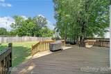 3307 Creek Trail Road - Photo 32