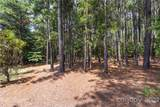 10209 Annie Oakley Trail - Photo 43