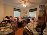 4319 Brevard Road - Photo 21