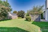 8508 Galena View Drive - Photo 29