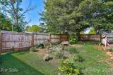 2 Valley Park Road - Photo 42
