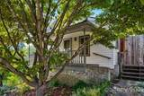 2 Valley Park Road - Photo 44