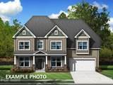 8623 Auburn Whisper Lane - Photo 1