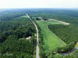 3996 Nc Highway 109 Highway - Photo 3