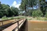 3671 Waterview Lane - Photo 41