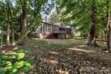 7703 Wingmont Drive - Photo 26