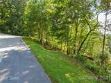 955 Clovertop Lane - Photo 16