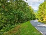 955 Clovertop Lane - Photo 18