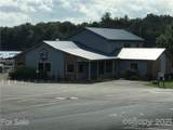 129 Club House Drive - Photo 45
