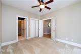 2310 Roswell Avenue - Photo 23