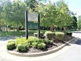 104 Laurel Ridge Drive - Photo 39