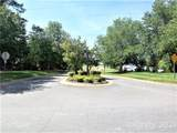 104 Laurel Ridge Drive - Photo 40
