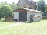 1131 Double Springs Church Road - Photo 14
