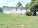 1131 Double Springs Church Road - Photo 15