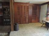 1131 Double Springs Church Road - Photo 4