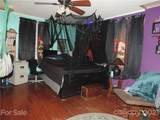 1131 Double Springs Church Road - Photo 10