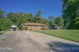 3918 Allwood Drive - Photo 7
