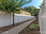 1348 Green Oaks Lane - Photo 23