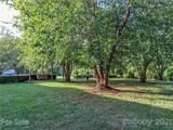 1348 Green Oaks Lane - Photo 27
