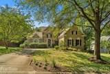 15611 Woodland Ridge Lane - Photo 1