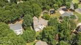 15611 Woodland Ridge Lane - Photo 28