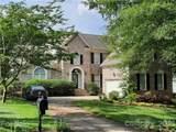 15611 Woodland Ridge Lane - Photo 30